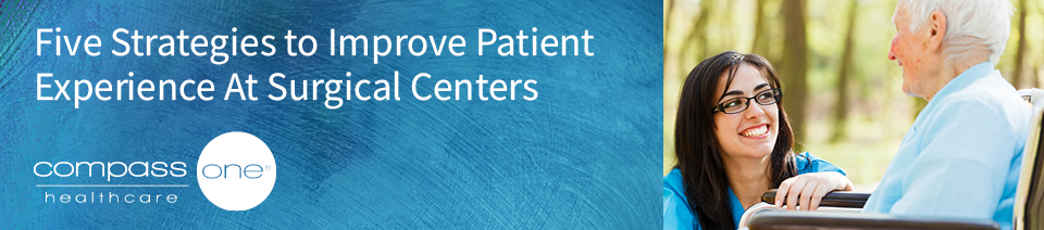 Header 960x212 Patient Exp Surgical Centers.jpg