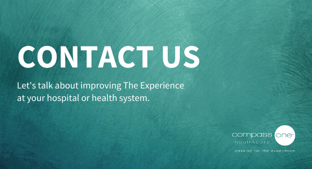 Contact Us_CompassOneHealthcare.com_CTA Button (1).png